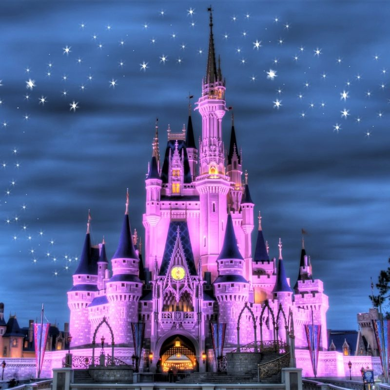 10 Latest Disney World Castle Wallpaper FULL HD 1080p For PC Background 2018 free download disneyland castle full hd fond decran and arriere plan 2560x1600 800x800