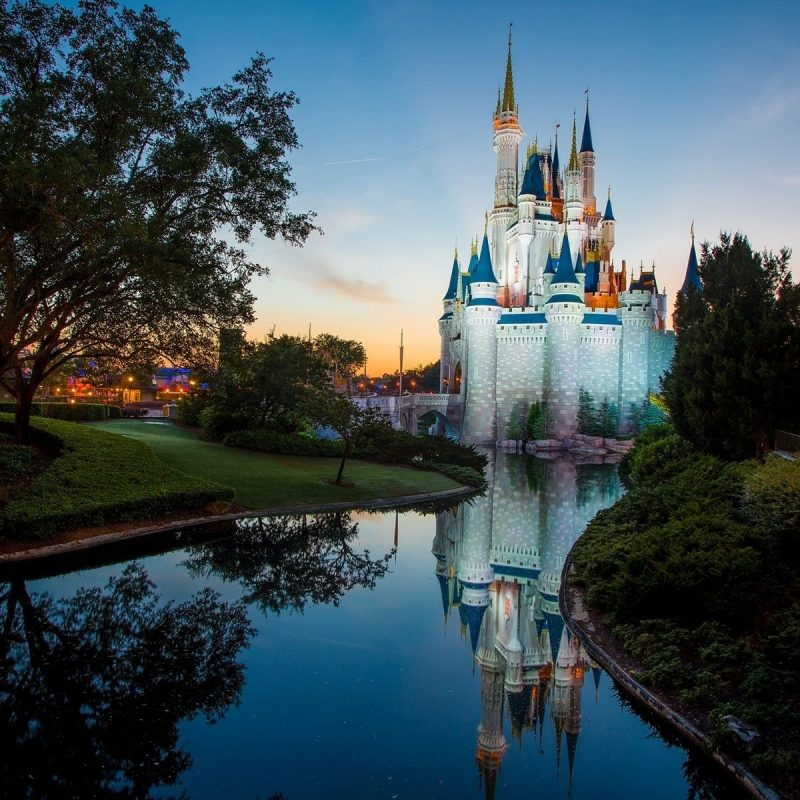10 Most Popular Walt Disney World Desktop Wallpaper FULL HD 1080p For PC Desktop 2018 free download disneyland castle walt disney world backgrounds media file 800x800