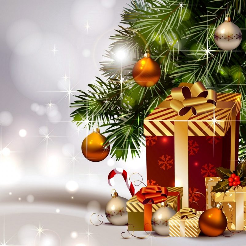 10 Best Merry Christmas Wall Paper FULL HD 1080p For PC Desktop 2018 free download display gifts merry christmas hd wallpaper media file 800x800