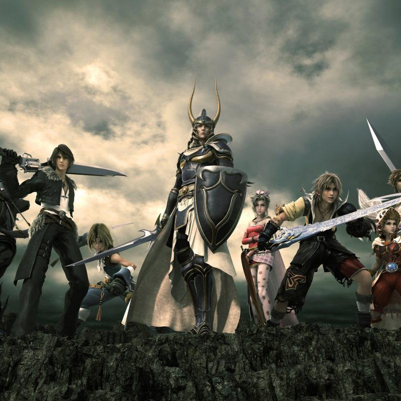 10 Top Final Fantasy Dissidia Wallpaper FULL HD 1920×1080 For PC Desktop 2018 free download dissidia final fantasy e29da4 4k hd desktop wallpaper for 4k ultra hd tv 4 800x800