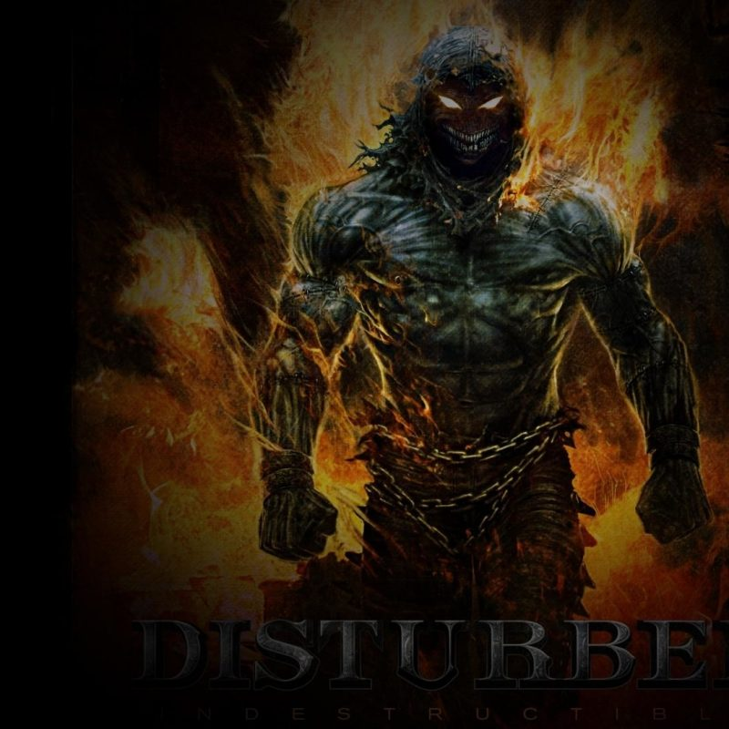 10 New The Guy Disturbed Wallpaper FULL HD 1920×1080 For PC Background 2018 free download disturbed immortalized wallpaper 68 images 800x800