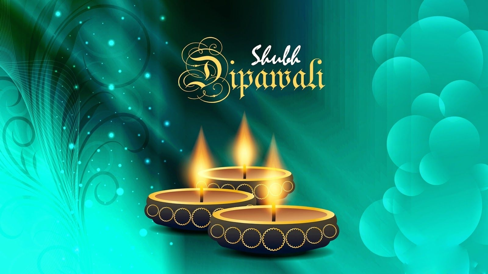 diwali wallpaper 2016: download free latest hd diwali wallpapers