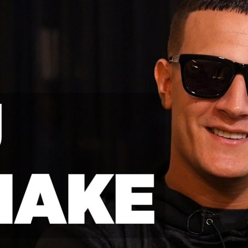 10 Best Pictures Of Dj Snake FULL HD 1080p For PC Desktop 2018 free download dj snake disappears from all social media edm bangers 800x800