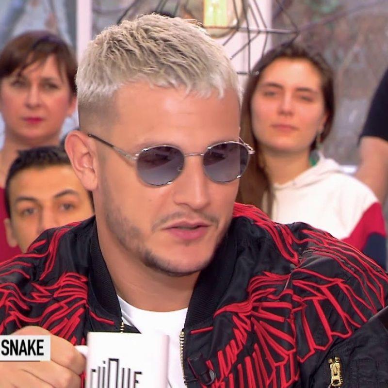 10 Best Pictures Of Dj Snake FULL HD 1080p For PC Desktop 2018 free download dj snake lhomme le plus ecoute au monde clique dimanche du 18 800x800