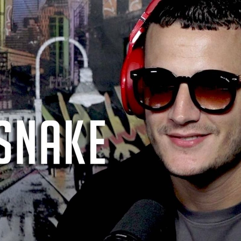 10 Best Pictures Of Dj Snake FULL HD 1080p For PC Desktop 2018 free download dj snake says he is bigger than the president in france his new 800x800