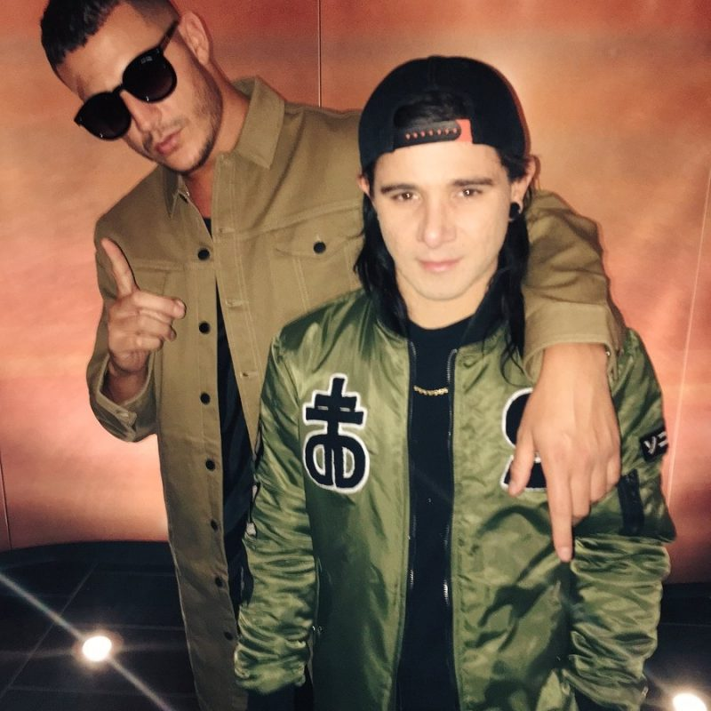 10 Best Pictures Of Dj Snake FULL HD 1080p For PC Desktop 2018 free download dj snake wishes skrillex happy birthday 148 days early your edm 800x800