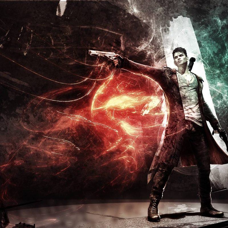 10 Top Devil May Cry Wallpapers FULL HD 1080p For PC Desktop 2018 free download dlcompare fr dmc devil may cry sur pc a 10 e sur amazon fr 800x800