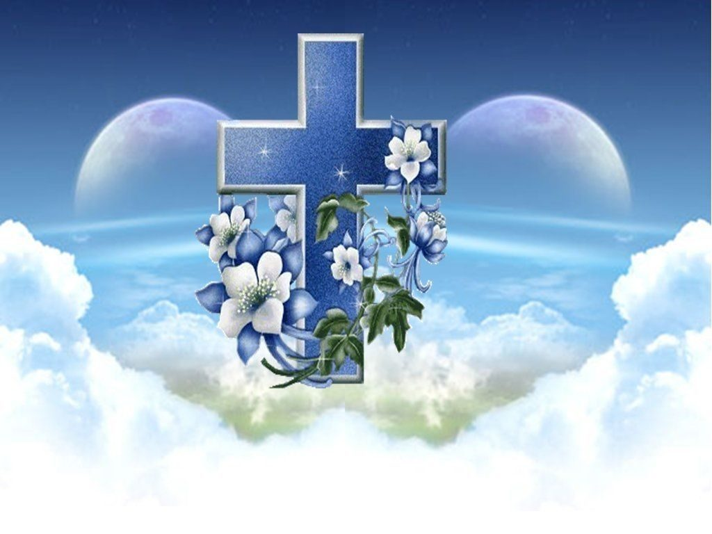 10 Most Popular Jesus Cross Images Free Download FULL HD 1080p For PC Background 2020 free download dmovingwallpaperfreedownloadwallpaper hd wallpaper full 1024x768