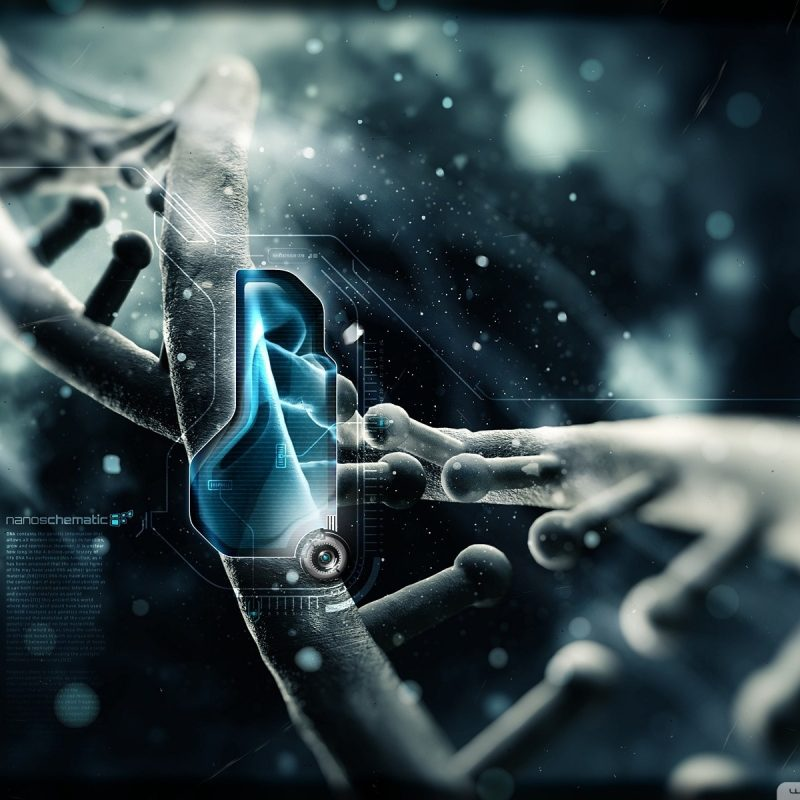 10 Best Dna Wallpaper High Resolution FULL HD 1920×1080 For PC Background 2018 free download dna e29da4 4k hd desktop wallpaper for 4k ultra hd tv e280a2 tablet 800x800