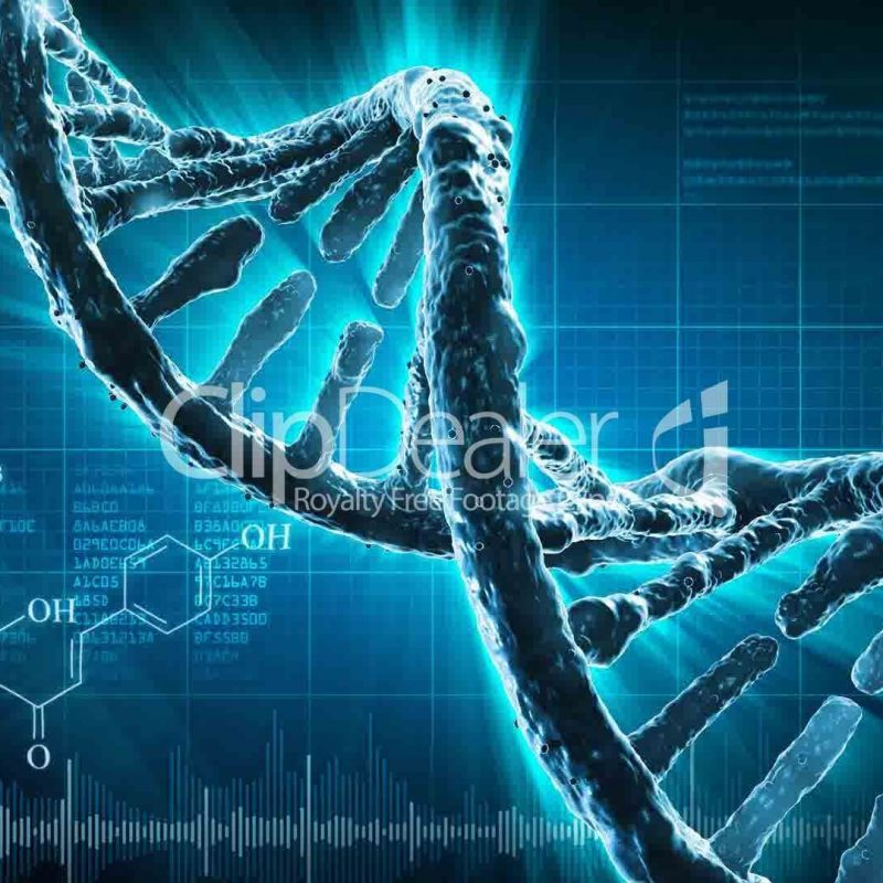 10 Best Dna Wallpaper High Resolution FULL HD 1920×1080 For PC Background 2018 free download dna wallpapers top hd dna wallpapers ng high resolution 2 800x800