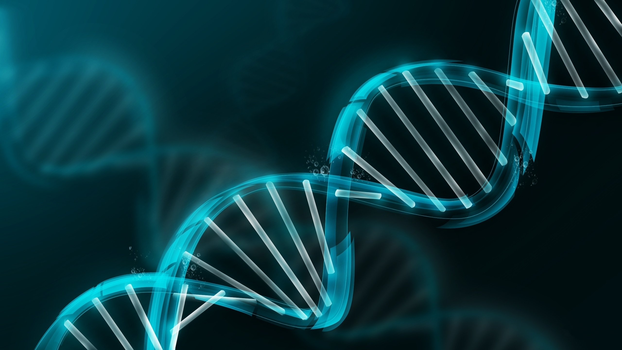 10 Best Dna Wallpaper High Resolution FULL HD 1920×1080 For PC Background