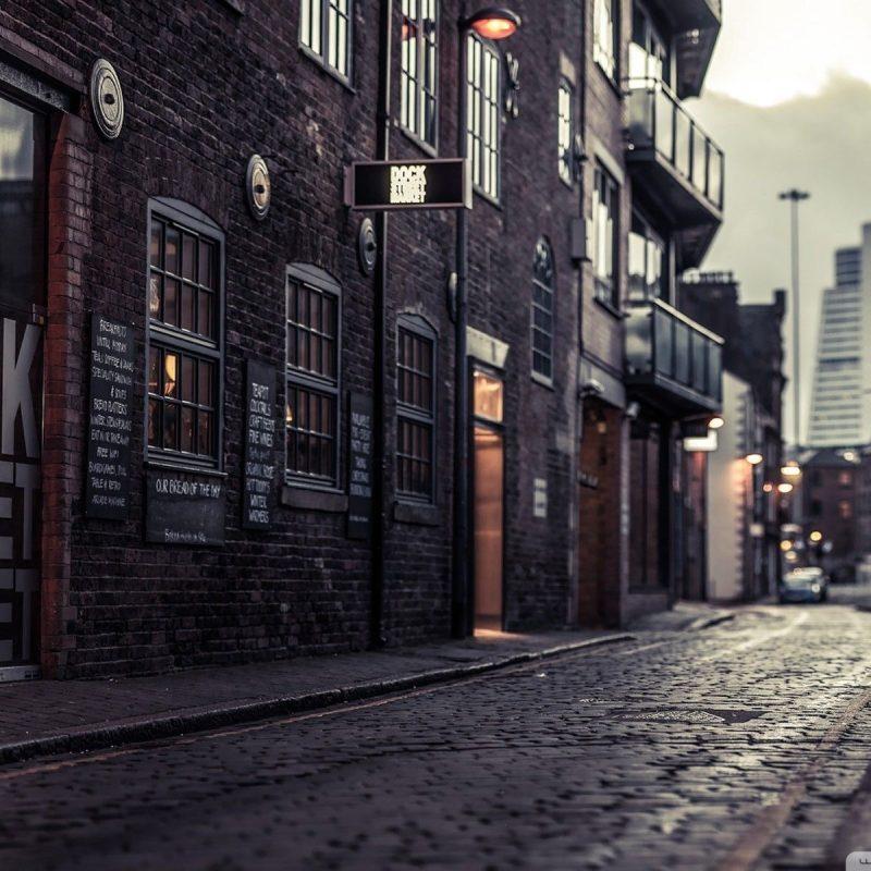 10 Latest Urban Street Backgrounds Hd FULL HD 1080p For PC Background 2018 free download dock street market e29da4 4k hd desktop wallpaper for 4k ultra hd tv 800x800