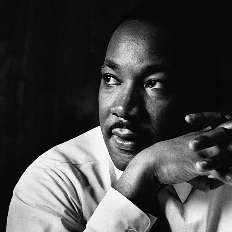 10 New Martin Luther King Jr Hd FULL HD 1920×1080 For PC Background 2018 free download docteur et pasteur martin luther king jr entre lecriture la 800x800