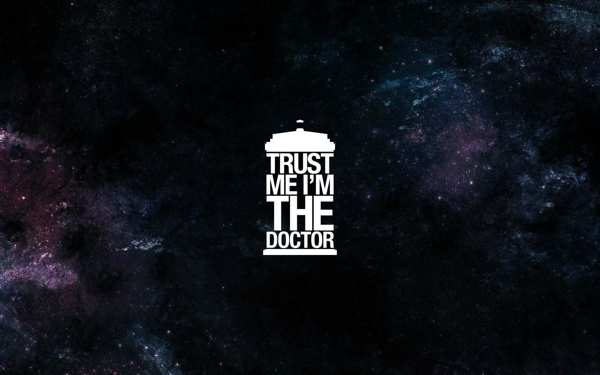 doctor who android live wallpapers (62+ images)