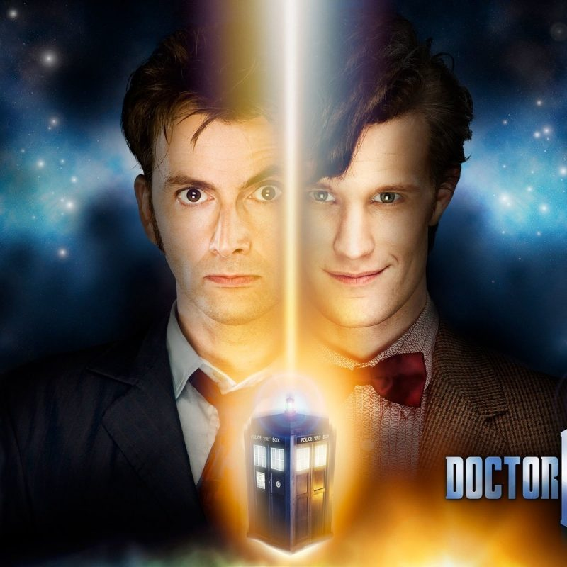 10 Top Matt Smith Doctor Who Wallpaper FULL HD 1080p For PC Background 2018 free download doctor who david tennant and matt smith full hd fond decran and 800x800
