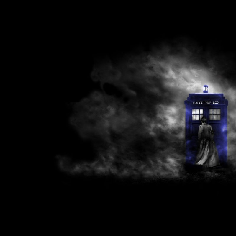 10 Most Popular Doctor Who Hd Wallpapers FULL HD 1080p For PC Background 2018 free download doctor who hd wallpapers for desktop download 800x800