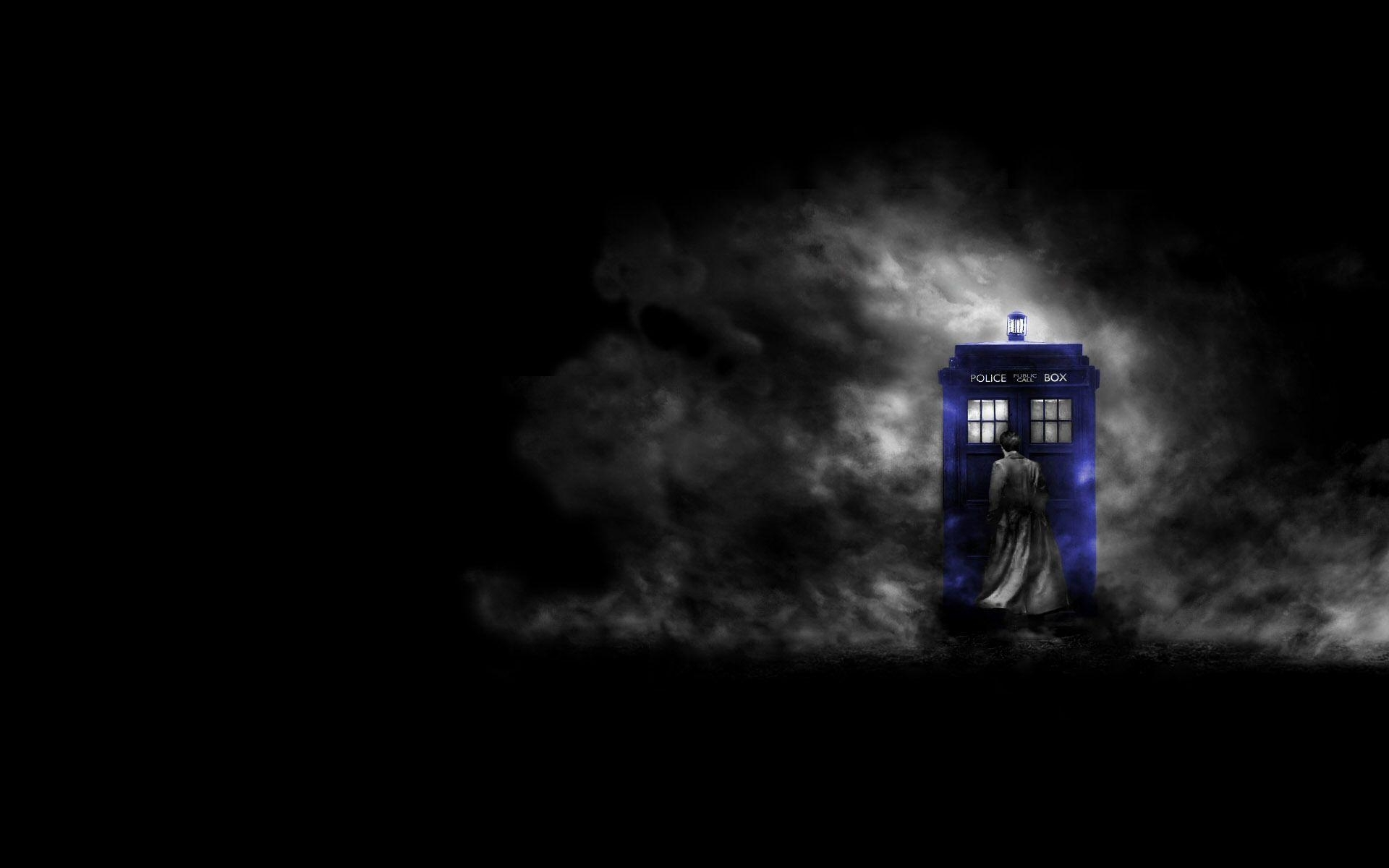 10 Latest Doctor Who Backgrounds 1920X1080 FULL HD 1920×1080 For PC Desktop