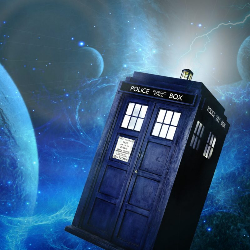 10 New Doctor Who Wallpaper Phone FULL HD 1920×1080 For PC Background 2018 free download doctor who iphone wallpaper elegant doctor who wallpaper iphone hd 800x800