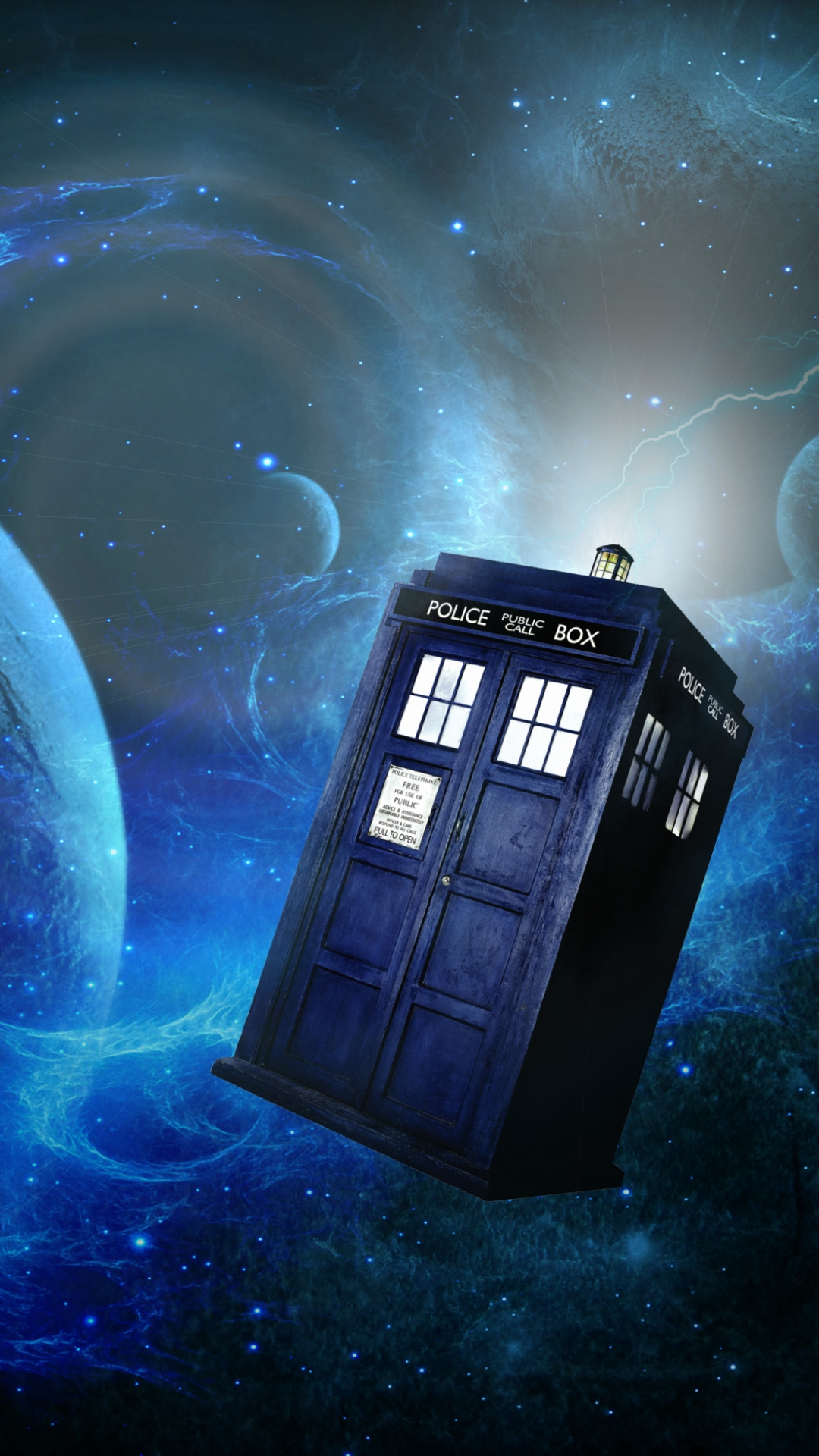 doctor who iphone wallpaper elegant doctor who wallpaper iphone hd