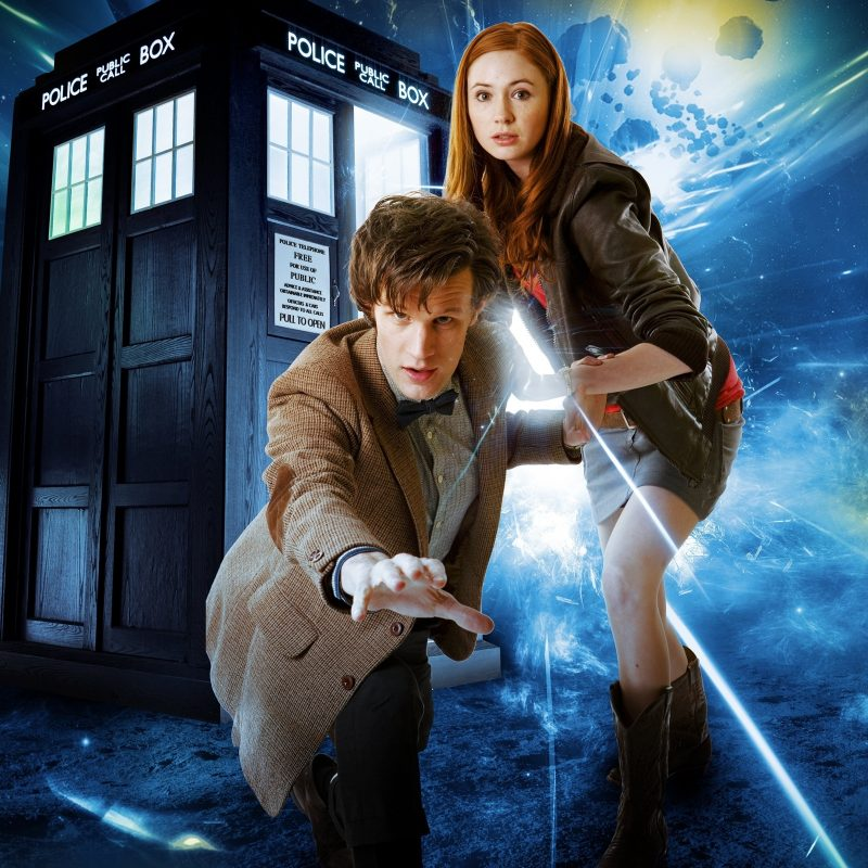 10 Top Matt Smith Doctor Who Wallpaper FULL HD 1080p For PC Background 2018 free download doctor who matt smith and karen gillan e29da4 4k hd desktop wallpaper 1 800x800