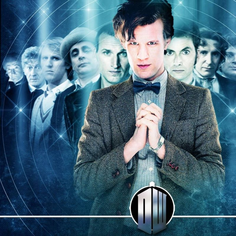 10 Top Matt Smith Doctor Who Wallpaper FULL HD 1080p For PC Background 2018 free download doctor who matt smith wallpapers wallpaper cave 1 800x800