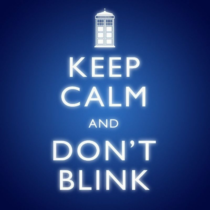 10 Best Dr Who Wallpaper Phone FULL HD 1080p For PC Desktop 2018 free download doctor who phone wallpapers collection 62 1 800x800