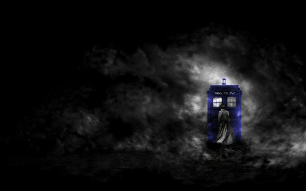 10 Latest Dr Who Tardis Wallpaper FULL HD 1920×1080 For PC Desktop 2020 free download doctor who tardis 509963 walldevil 1024x640