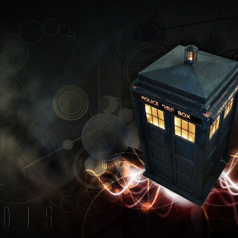 10 Best Doctor Who Tardis Desktop Wallpaper FULL HD 1920×1080 For PC Desktop 2018 free download doctor who tardis background desktop wallpaper box 800x800