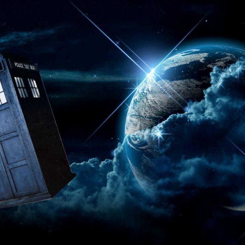 10 Best Doctor Who Tardis Desktop Wallpaper FULL HD 1920×1080 For PC Desktop 2018 free download doctor who tardis e29da4 4k hd desktop wallpaper for 4k ultra hd tv 3 800x800