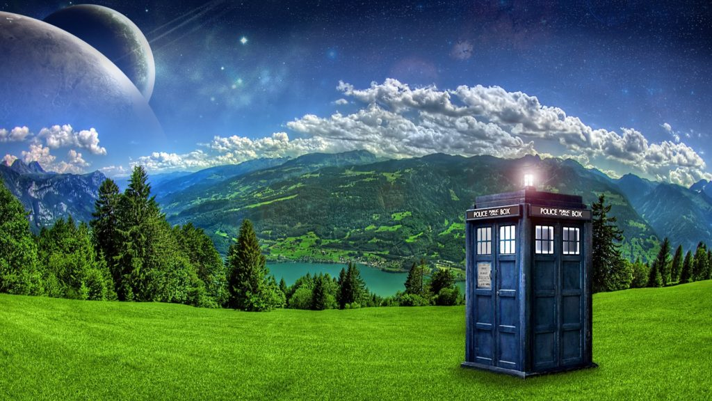 10 Latest Dr Who Tardis Wallpaper FULL HD 1920×1080 For PC Desktop 2020 free download doctor who tardis landscapes wallpapers 1024x576
