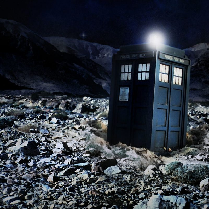 10 Best Doctor Who Tardis Wallpapers FULL HD 1080p For PC Background 2020 free download doctor who tardis wallpaper 1440x900 800x800