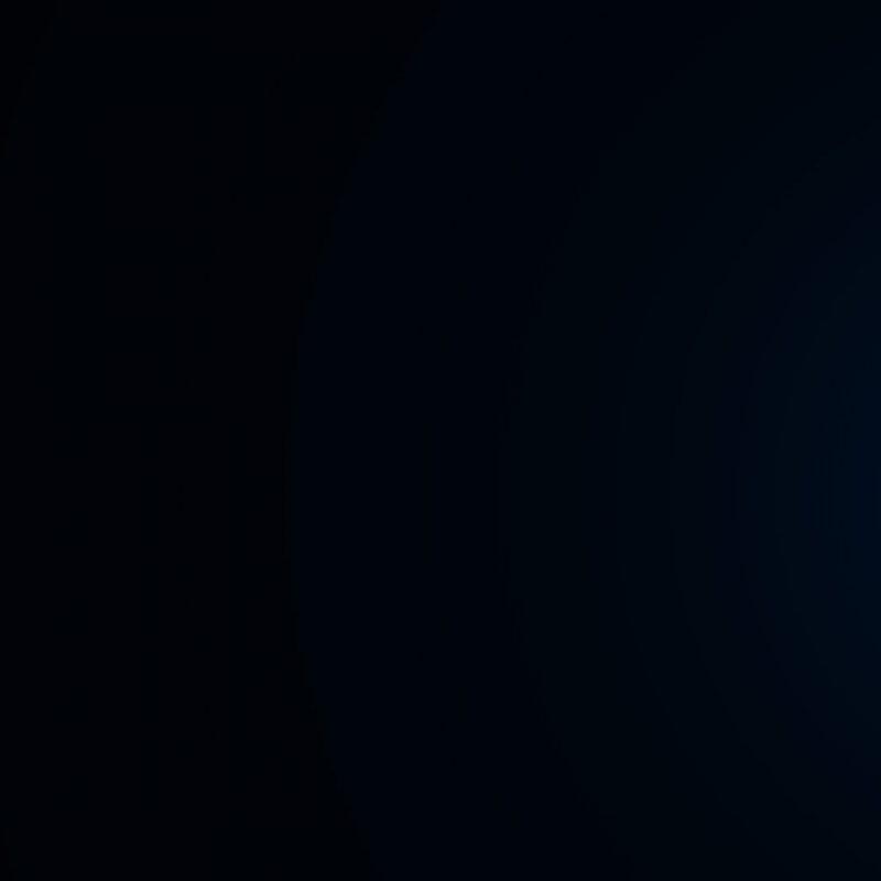 10 Best Doctor Who Tardis Desktop Wallpaper FULL HD 1920×1080 For PC Desktop 2018 free download %name