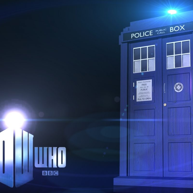 10 New Doctor Who Tardis Backgrounds FULL HD 1080p For PC Background 2020 free download doctor who tardis wallpapers 1080p desktop wallpaper box 800x800