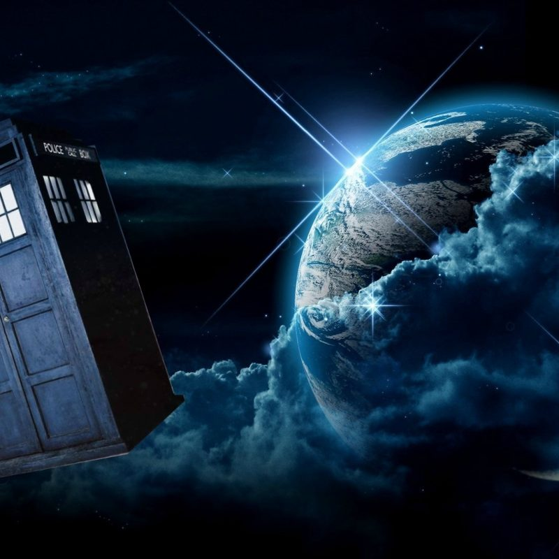 10 Best Doctor Who Tardis Background FULL HD 1920×1080 For PC Background 2018 free download doctor who tardis wallpapers background desktop wallpaper box 800x800