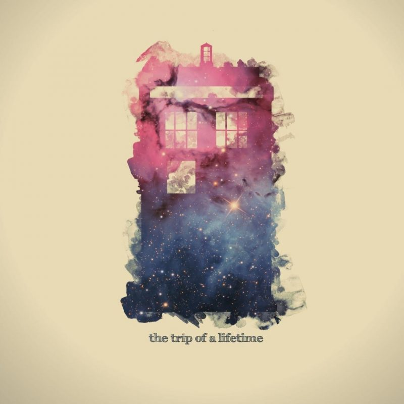 10 Best Doctor Who Tardis Wallpapers FULL HD 1080p For PC Background 2020 free download doctor who tardis wallpapers desktop wallpaper box 1 800x800