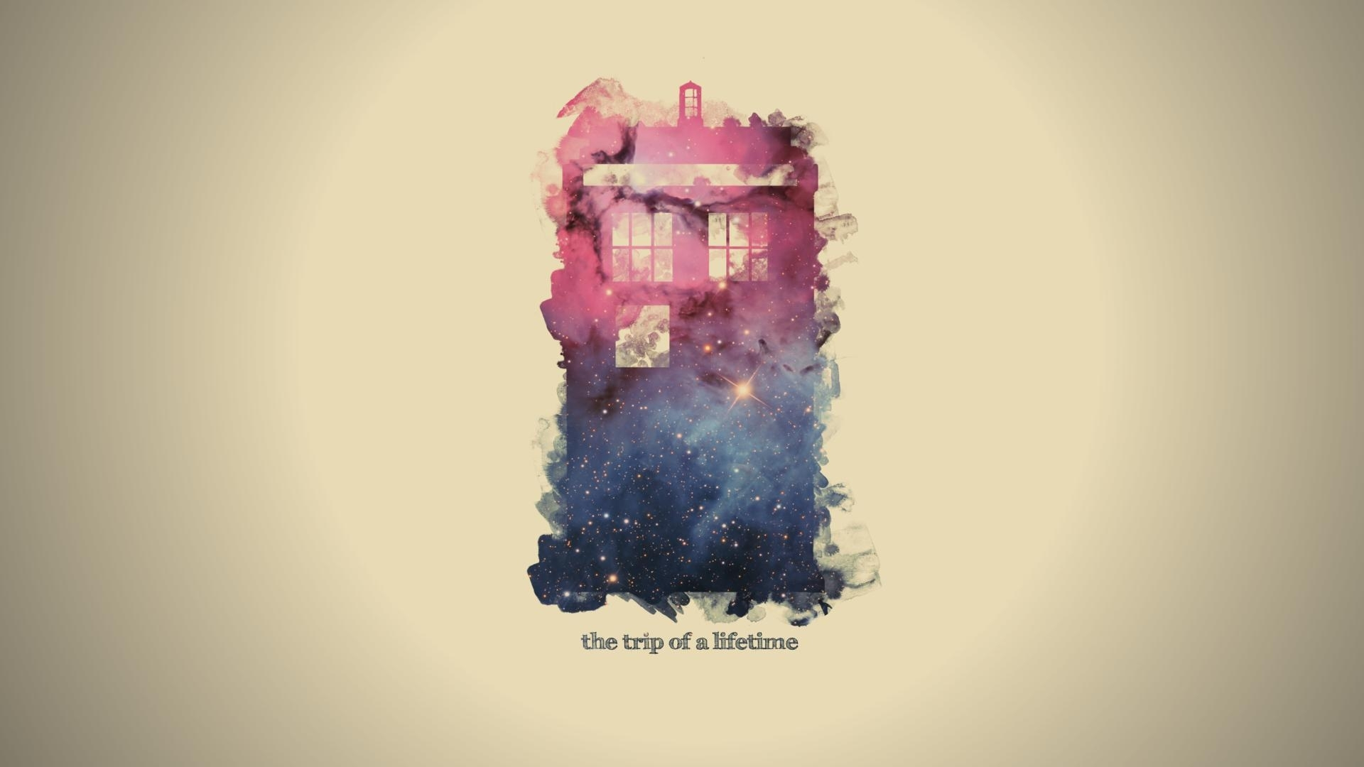 doctor who tardis wallpapers ~ desktop wallpaper box
