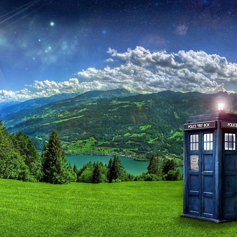 10 Best Doctor Who Tardis Desktop Wallpaper FULL HD 1920×1080 For PC Desktop 2018 free download doctor who tardis wallpapers hd on high resolution wallpaper 800x800
