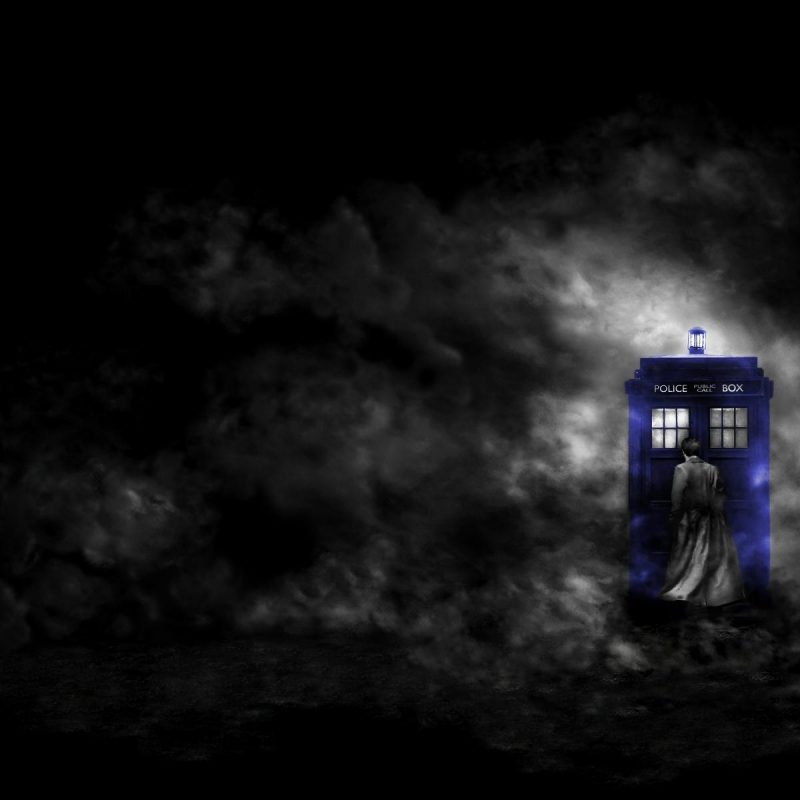 10 New Doctor Who Tardis Backgrounds FULL HD 1080p For PC Background 2020 free download doctor who tardis wallpapers wallpaper cave 6 800x800