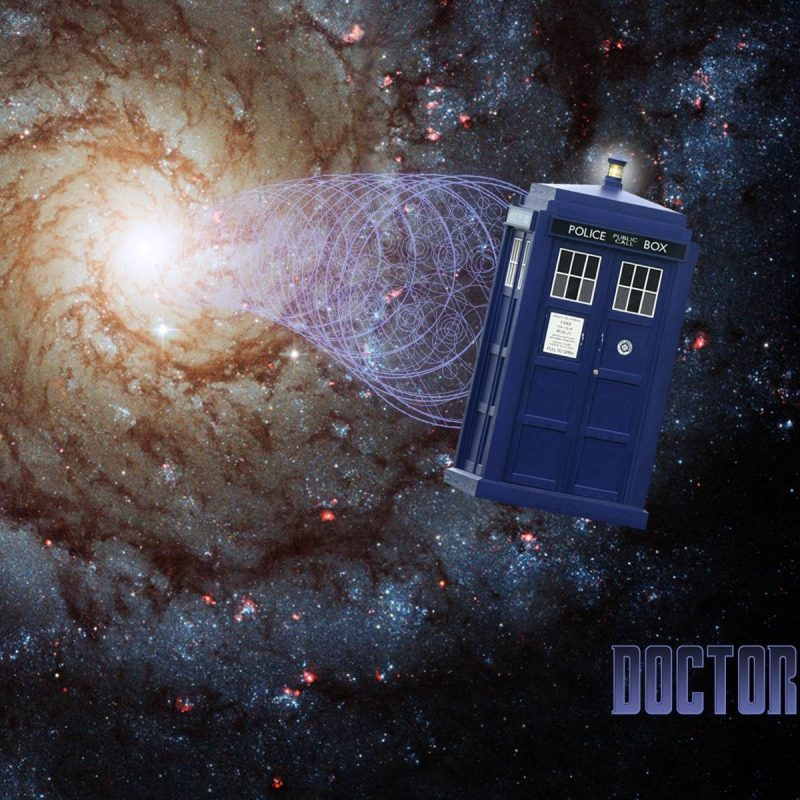 10 New Doctor Who Tardis Backgrounds FULL HD 1080p For PC Background 2020 free download doctor who tardis wallpapers wallpaper cave 7 800x800