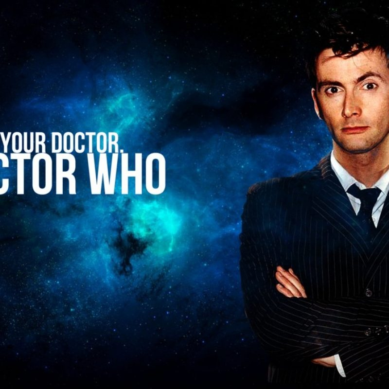 10 Best Doctor Who David Tennant Wallpaper FULL HD 1920×1080 For PC Background 2020 free download doctor who trust your doctor tenth wallpaperrasumuz on deviantart 800x800