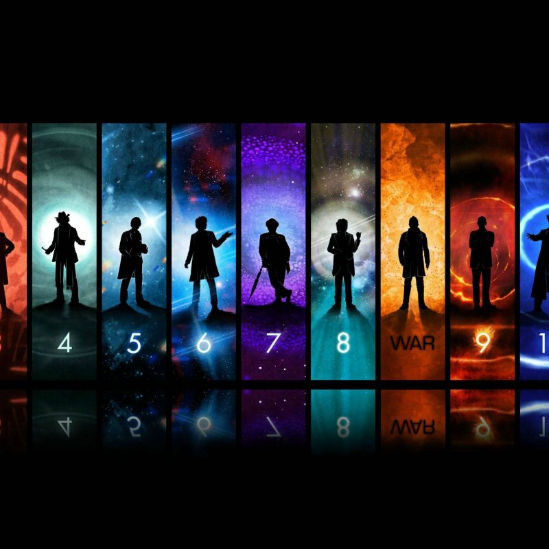 10 Best Doctor Who Tardis Wallpapers FULL HD 1080p For PC Background 2020 free download doctor who wallpaper 1 through 12 with war images 800x800