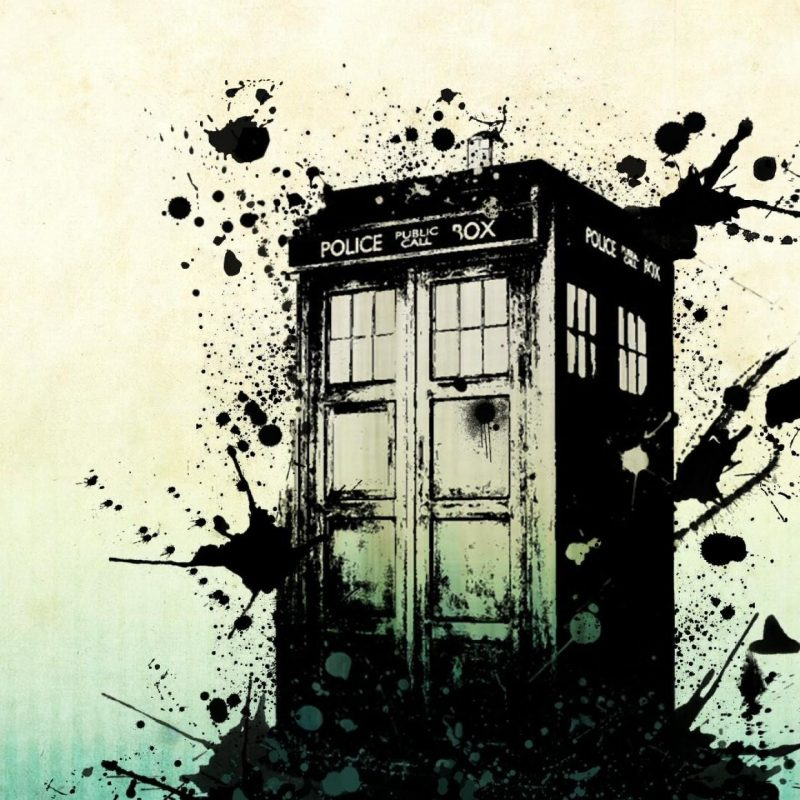 10 Top Dr Who Wallpaper 1920X1080 FULL HD 1920×1080 For PC Background 2020 free download doctor who wallpaper 1920x1080 61 images 800x800