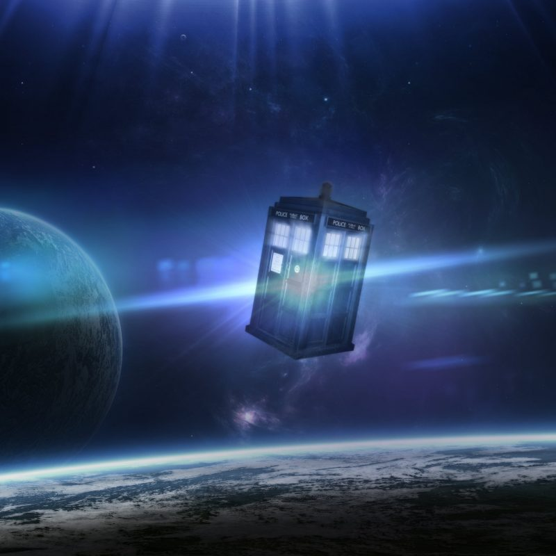 10 Best Dr Who Wallpaper Phone FULL HD 1080p For PC Desktop 2020 free download doctor who wallpaper 23 800x800