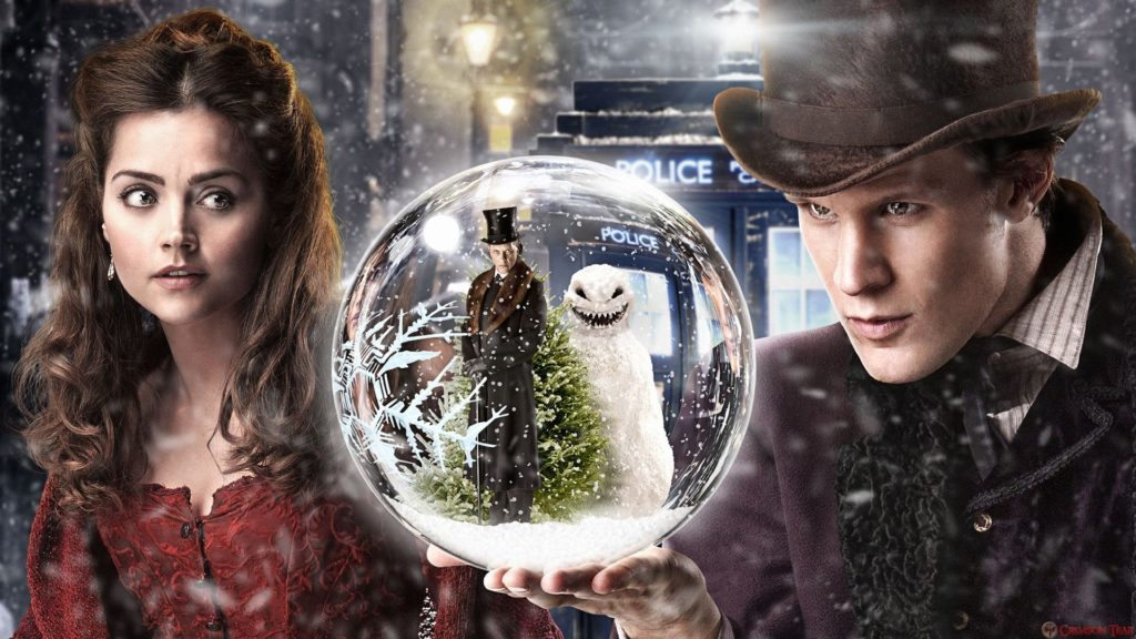 10 Latest Doctor Who Matt Smith Wallpaper FULL HD 1080p For PC Desktop 2018 free download doctor who wallpaper matt smith 1024x576