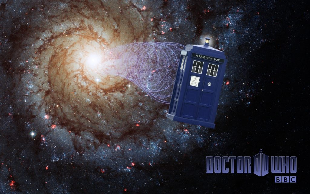 10 Latest Dr Who Tardis Wallpaper FULL HD 1920×1080 For PC Desktop 2020 free download doctor who wallpaper tardis 1024x640
