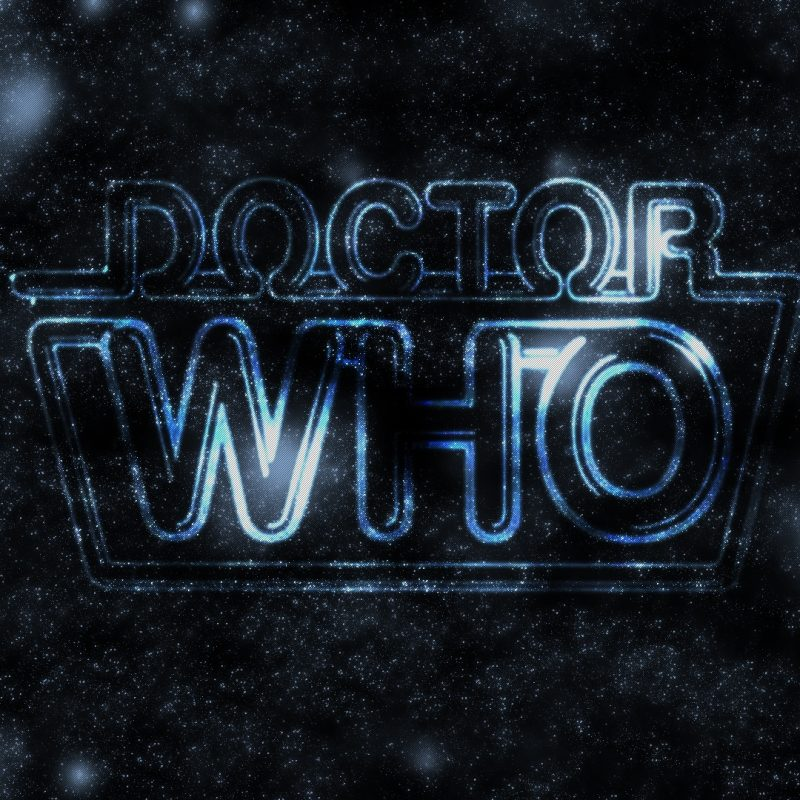 10 Latest Doctor Who Backgrounds 1920X1080 FULL HD 1920×1080 For PC Desktop 2018 free download doctor who wallpapers top hdq doctor who images wallpapers fine 800x800