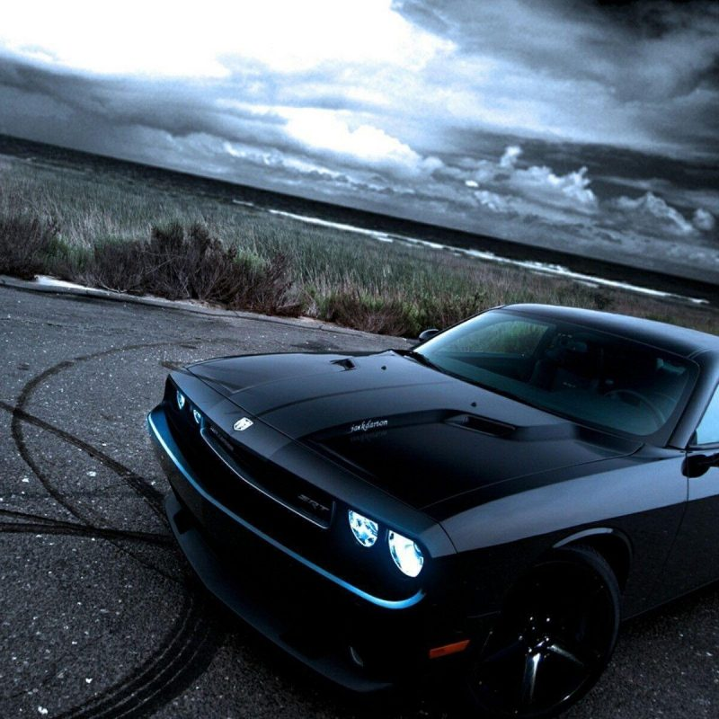 10 Most Popular Dodge Challenger Hd Wallpaper FULL HD 1920×1080 For PC Desktop 2018 free download dodge challenger wallpapers wallpaper cave 3 800x800