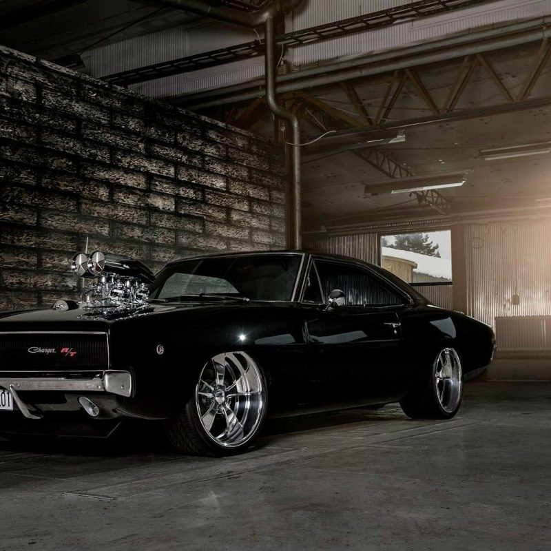 10 Most Popular 1968 Dodge Charger Wallpaper FULL HD 1920×1080 For PC Background 2018 free download dodge charger car wallpapers hd 1080p http hdcarwallfx dodge 800x800
