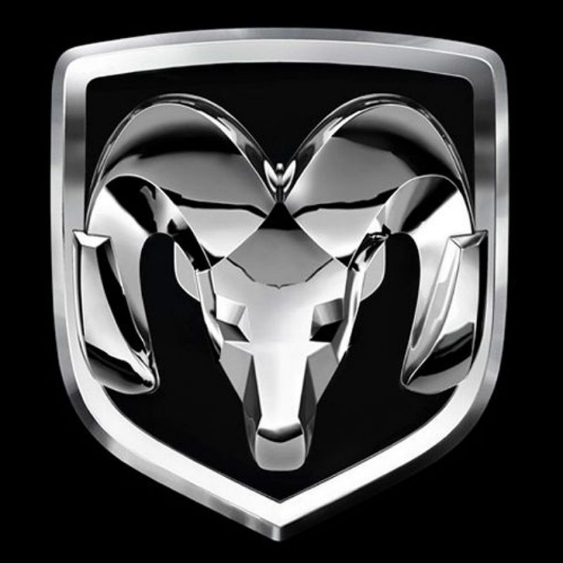 10 Top Dodge Ram Logo Wallpaper FULL HD 1080p For PC Desktop 2018 free download dodge logo wallpaper hd places to visit pinterest 800x800