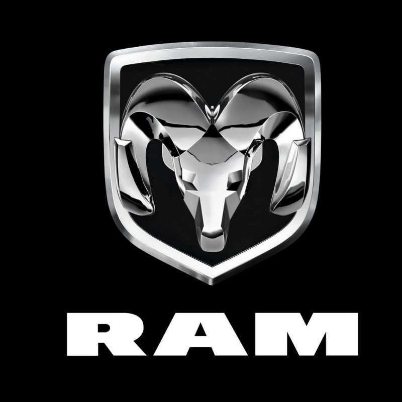10 Top Dodge Ram Logo Wallpaper FULL HD 1080p For PC Desktop 2018 free download dodge ram logo wallpaper 33877 1600x1067 px hdwallsource 800x800